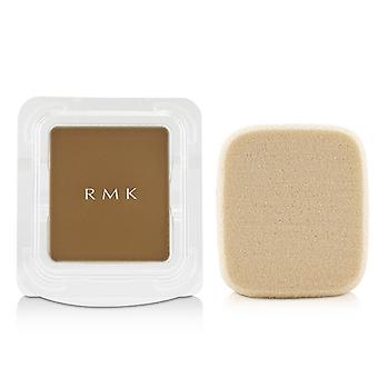 RMK UV poeder Foundation SPF 30 Refill-# 105 11g/0.38 Oz