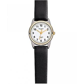 Regent Titan women's watch F-661