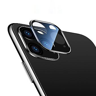 Camera Lens protector for iPhone 11 Pro 0.15mm