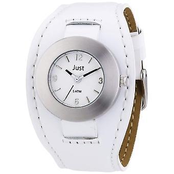 Gewoon Horloges vrouwen horloge Ref. 48-S3851-WH
