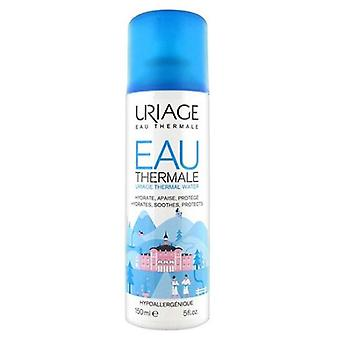 Uriage Thermal Water Spray 150 ml