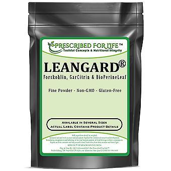 LeanGard Powder