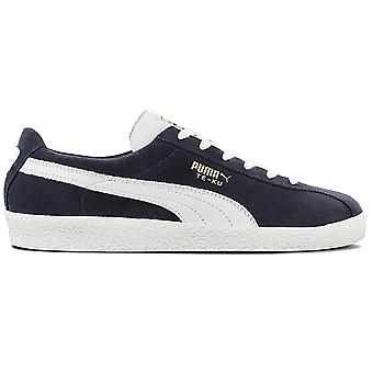 Puma Te-Ku Prime 366679-05 Herren Schuhe Blau Sneakers Sportschuhe