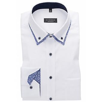 Eterna Mode Eterna Fashion Shirt