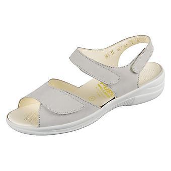 Christian Dietz Elba 2996215169 universal summer women shoes