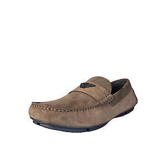 Emporio Armani Loafers Schoenen X4b124 Xf188