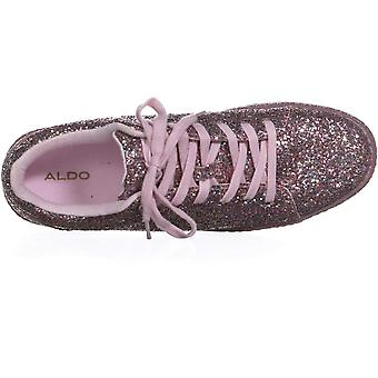 Aldo Womens Etilivia-56 Low Top Lace Up Fashion Sneakers