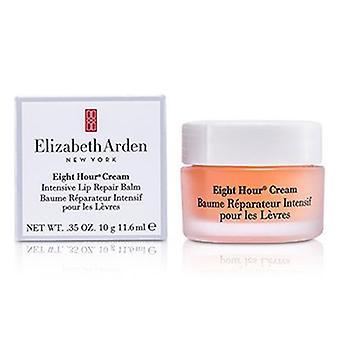 Elizabeth Arden Acht Stunden Creme Intensiv Lippenreparatur Balsam 11,6 ml/0,35 Unzen