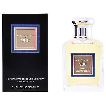 Men's Perfume Aramis Aramis EDC/100 ml