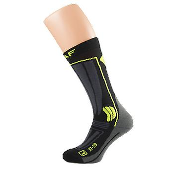 Graf Performance Hockey Sock - short (low)