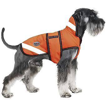 Xt-Dog Abrigo Güvenlik (Köpekler , Köpek Giyim , Mont ve pelerin)