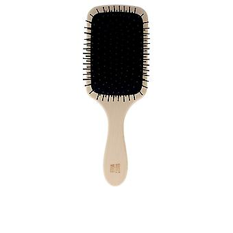 Marlies M'ller Brosses - Combs New Classic Hair - Scalp Brush Unisex