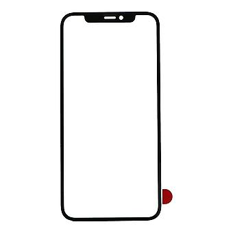 Display Top Glass para iPhone 11 Pro | iParts4U