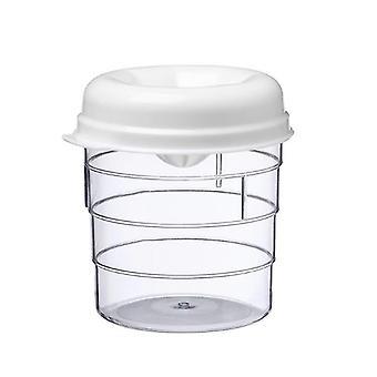 GastroMax Mix dekaisaaja 0,4 L