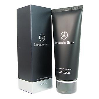 Mercedes Benz Mercedes Benz After Shave Balm 100ml