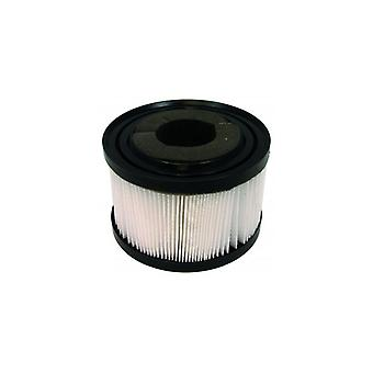Hoover Vacuum Cleaner HEPA Pre-motor Filter (S18)