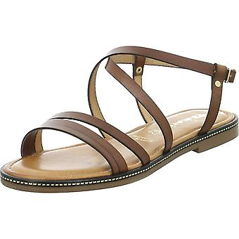 Tamaris 112812824 305 112812824305 sapatos universais de verão feminino