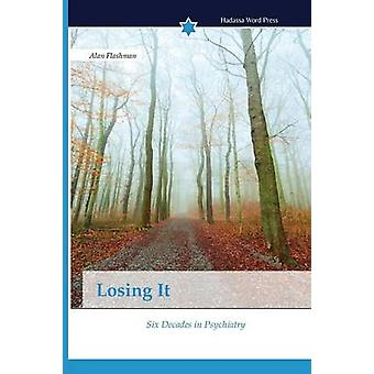 Losing It by Flashman Alan
