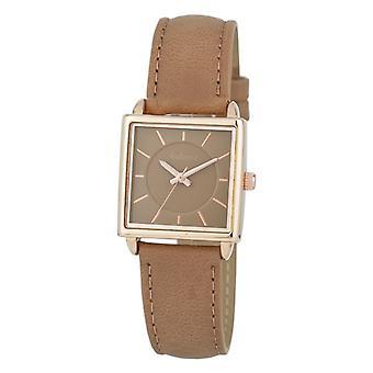 Unisex Watch Arabians DBA2252M (36 mm) (Ø 36 mm)