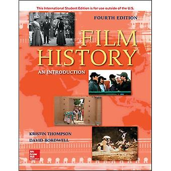 ISE Film History An Introduction by Kristin Thompson