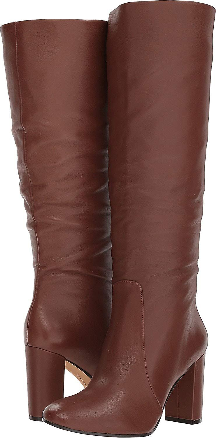Vince Camuto Womens Sessily IZsyR