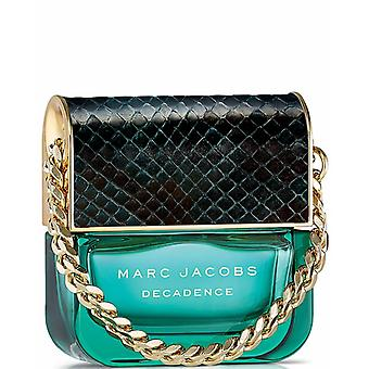 Marc Jacobs - Dekadenz - Eau De Parfum - 50ML