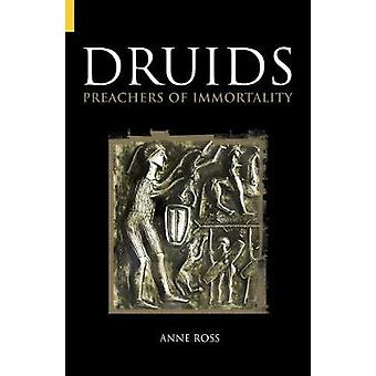 Druids by Ross & Anne