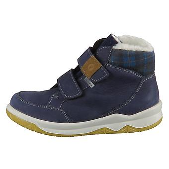 Ricosta Luan 6820700182 universal winter kids shoes