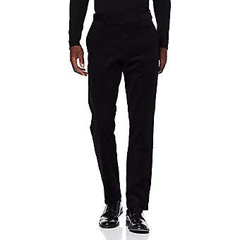 find. Men's AMZ200, (Black), 36 (Size:W36 x L29)