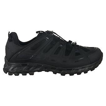 Aku Selvatica Tactic Gtx 678T052 trekking het hele jaar mannen schoenen