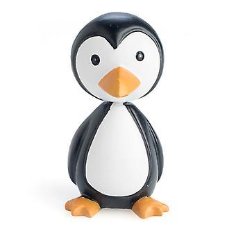 البطريق بوبلهيد