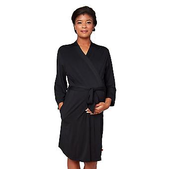 Magnetic Me™ Modal Woman's Magnetic Robe