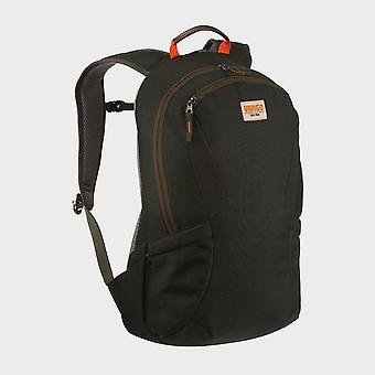 Vango Heritage Stryd 22 Backpack Green