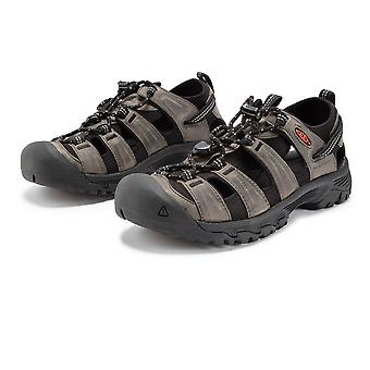 Keen Targhee III Walking Sandals - SS21