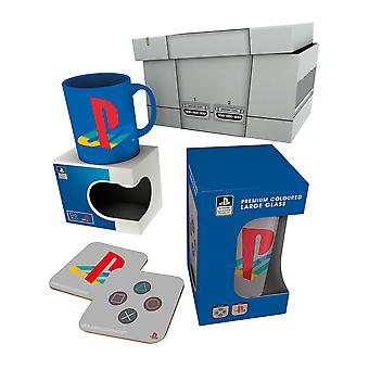 Playstation Classic 2019 Gift Box