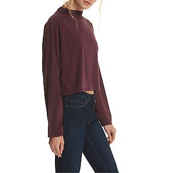 We The Free By Free People | Jackson Top