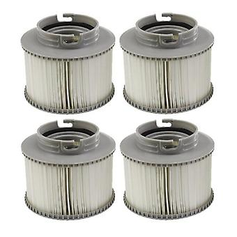 Mspa Filters - Camaro Sea Elegance Hot Tub Spa Cartridges