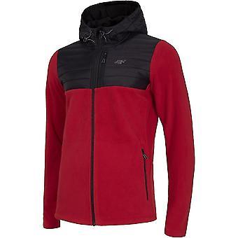 4F PLM004 H4Z19PLM00420S universal all year men sweatshirts
