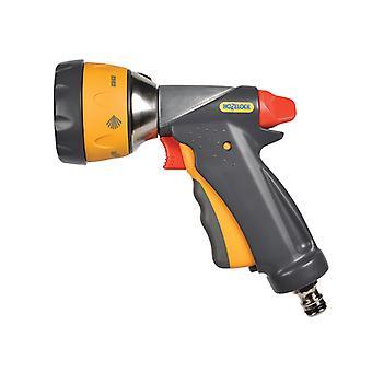 Hozelock 2698 Ultra Max Multi Spray Gun HOZ2698