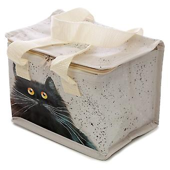 Puckator Kim Haskins Katze Cool Bag