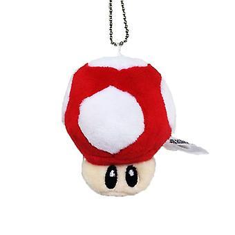 Super Mario Bros, Boo Luigi, Toadette Pilz, Goomba, Stealth Rabbit, Koopa,
