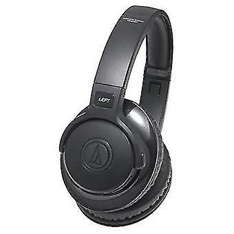 Audio-technica ath-s700bt sonicfuel trådlösa trådlösa over-ear hörlurar