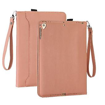 Silicone case for Apple iPad Pro 10.5 2017 Pink