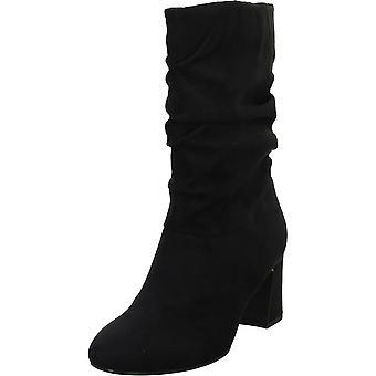Tamaris 112537525001 chaussures universelles pour femmes d'hiver