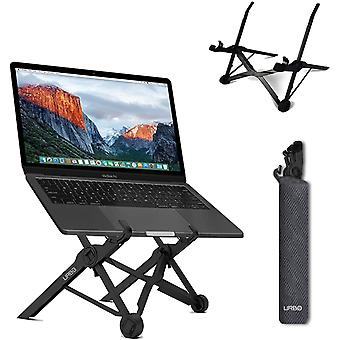 Urbo Sprinter Ergonomic Foldable and Portable Laptop Stand