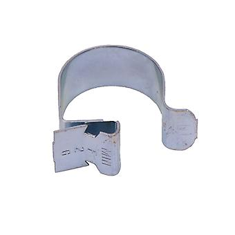 Neogen Livestock Syringe Stick Clip