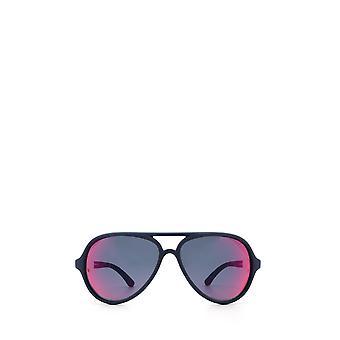 Sun's Good THE PEAK SG06 c005 unisex sunglasses