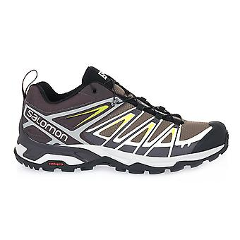 Salomon X Ultra 3 408143 trekking all year women shoes