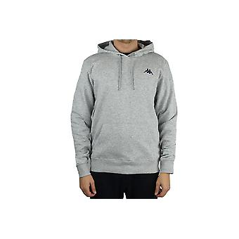 Kappa Vend Hooded 707390-15-4101M Mens sweatshirt
