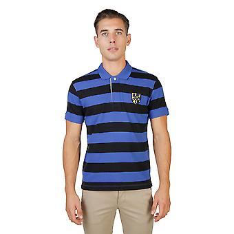 Oxford university - trinity-rugby-mm - polo